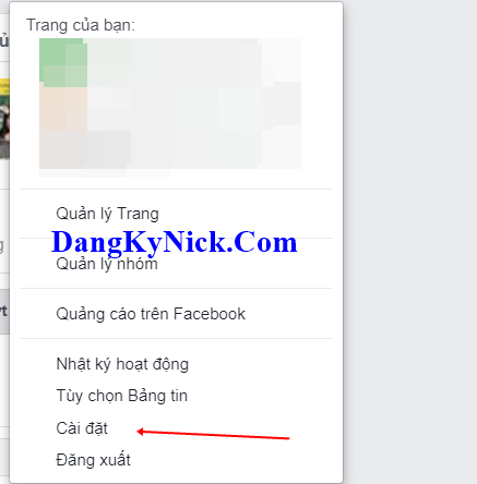 đổi mật khẩu free fire bằng facebook