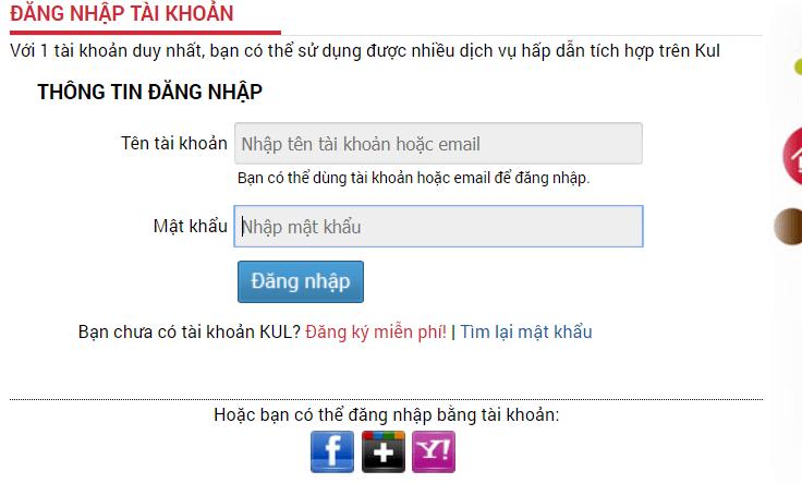 đăng ký nick poki mobile
